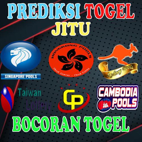 prediksi-bocoran-togel